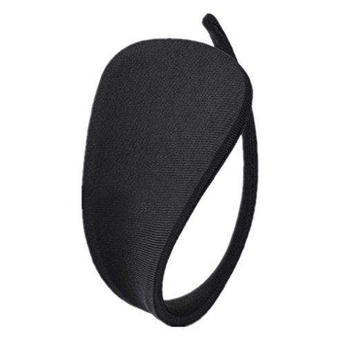 Beaums Invisible en forma de C Spandex Mujeres bragas C-secuencia de la ropa  interior 59b080713776