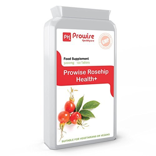rosehip-5000mg-120-tablets-one-a-day-rosehip-tablets-natures-best-high-strength-super-strength-diges