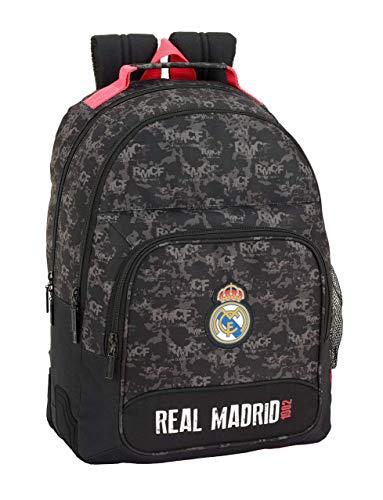 Safta- Real Madrid Mochila