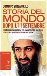 412omAGTXhL. SL250  I 10 migliori libri sull11 settembre