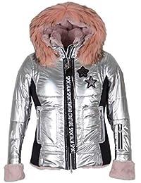 Suchergebnis auf für: sportalm skijacke: Bekleidung