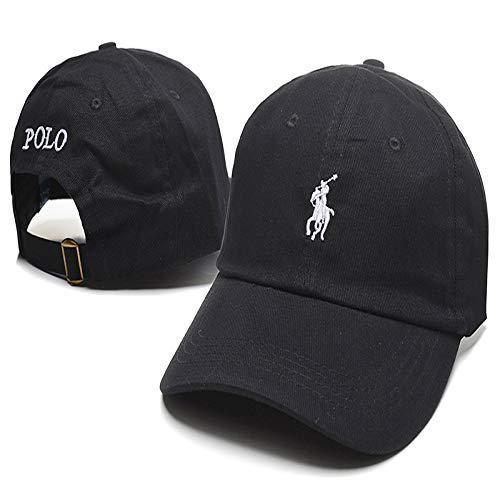 sdssup Biegen der Augenbraue der Retro Cap Cap Bend Hat-Baseballkappe, wie in Abbildung 9 dargestellt