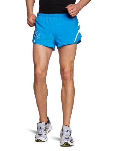 li-ning-pantaloncini-da-running-uomo-c865-blu-aqua-m