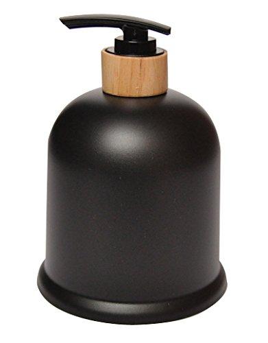 Zoom IMG-1 opportunity 26b1507010070 ebonite dispenser sapone