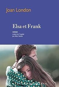 """Résultat de recherche d'images pour """"elsa et franck joan london"""""""