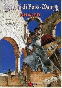 Download Khaled