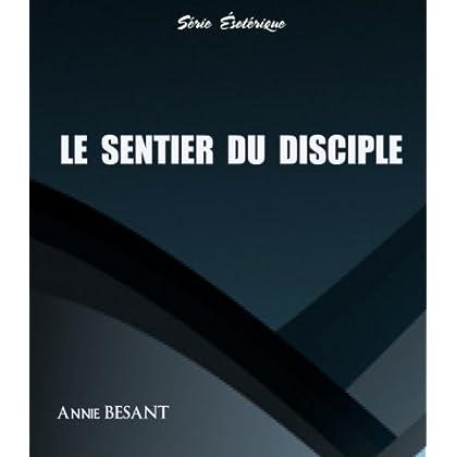 Le Sentier du Disciple