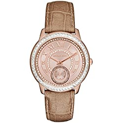 Michael Kors Women's Watch MK2448