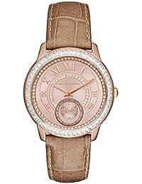 Reloj Michael Kors para Mujer MK2448
