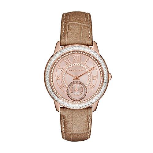 reloj-michael-kors-para-mujer-mk2448