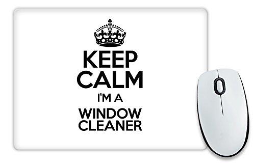 negro-keep-calm-i-m-un-limpiador-de-ventana-alfombrilla-de-raton-txt-3574