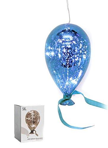 medium-hanging-crackle-mercury-glass-light-up-led-balloon-decoration-19cm-x12cm-blue