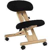 sedia svedese ortopedica