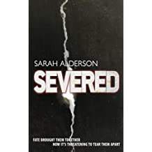 Severed: Volume 2 (Fated)