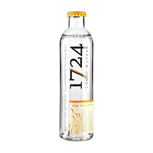 1724 Tónica - 200 ml