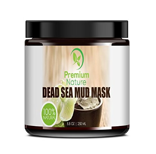 dead-sea-mud-mask-for-face-and-body-236-ml-melts-cellulite-treats-acne-strech-mark-removal-deep-deto