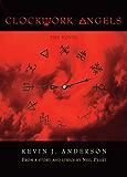 Clockwork Angels (English Edition)