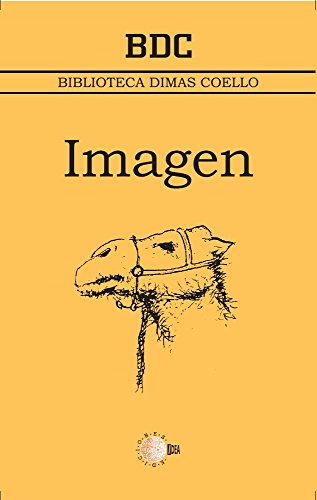 Imagen (Teatro Dimas Coello)