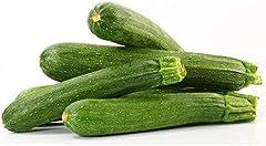 Reveg Fruit Zucchine, 1kg