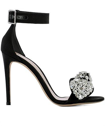 ALEXANDER-MCQUEEN-Womens-508306W4ACR1064-Black-Sandals