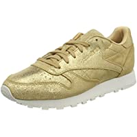 Amazon.it  reebok classic leather  Sport e tempo libero 71e2cd677c8