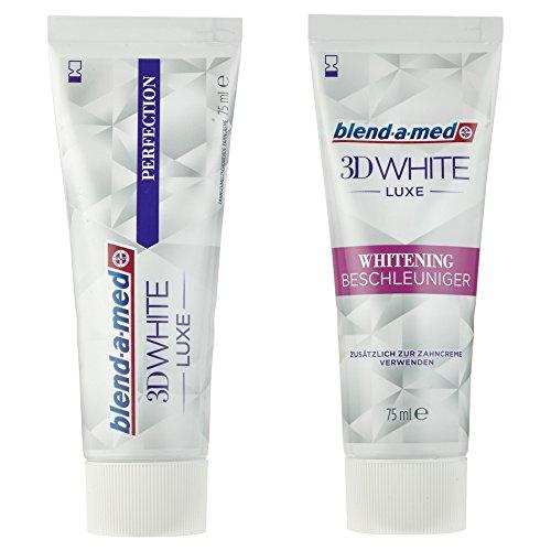 blend-a-med-3dwhite-luxe-perfektion-aufhellungsbehandlung-2-x-75-ml