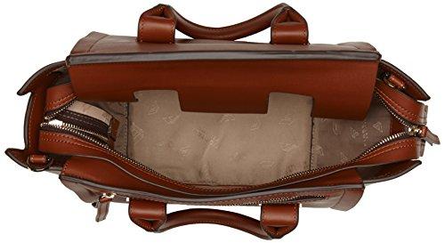 Fiorelli Hudson Borsa a spalla 30 cm New Tan