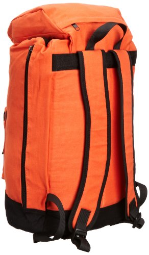 Oill Organizer borsa, arancione (Arancione) - ASTER ROCKER arancione