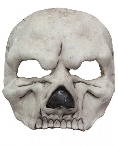 als gruseliges Accessoir für Dein grusliges Halloween Kostüm (Preiswerte Halloween-kostüme)