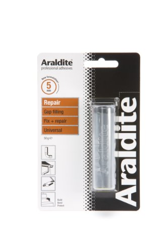 araldite-repair-putty-tube-50-g