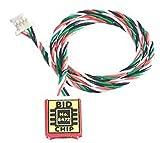 Unbekannt Bid Chip mit Kabel