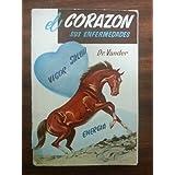 EL CORAZON: SUS ENFERMEDADES