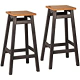 tabouret de bar tabourets bar cuisine maison. Black Bedroom Furniture Sets. Home Design Ideas