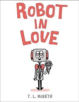 Descargar It En Torrent Robot in Love Epub Torrent