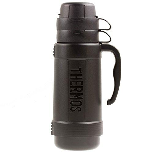 thermos-eclipse-glass-vacuum-flask-18l-black