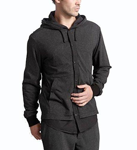 puma-by-hussein-chalayan-urban-mobility-mens-reversible-hoody-558383-05-black-dark-gray-melange-uk-x