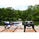 Horizon Hobby HBZ4400C - Hobbyzone Sport Cub S, RTF
