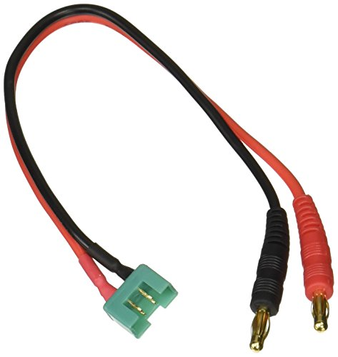 connector-cable-multiplex-type-44160-japan-genuine
