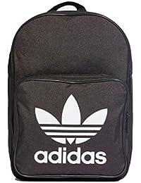 c16a3663d9 Amazon.fr : adidas - Voir aussi les articles sans stock / Sacs ...