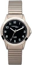 Comprar Reloj mujer RELOJ DE pulsera cuarzo reloj analógico reloj Titanio con cristal de zafiro Adora Saphir 29086, variante: 04