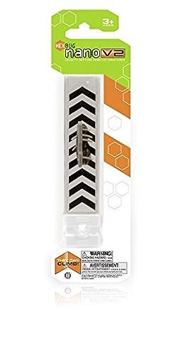 Hexbug Nano V2 Spielzeug Roboter Kinder Krabbeltiere Insekt
