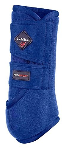 lemieux-prosport-support-boots-benetton-blue-horse-schooling-competition-suitable-fro-front-and-hind