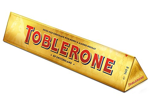 toblerone-milk-chocolate-400-g