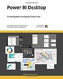 Power BI Desktop: Ein kompakter Einstieg für Excel-User