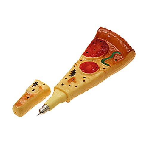 funny-pizza-ball-pen-ball-point-pen-with-magnet