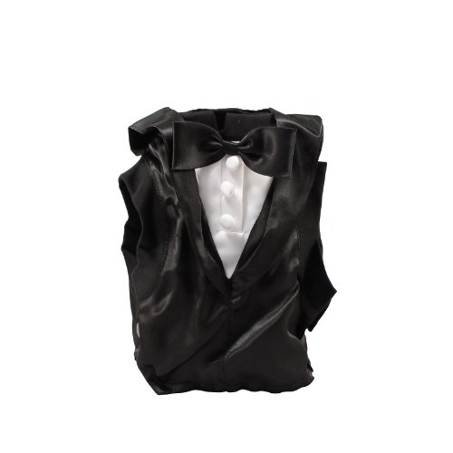 Artikelbild: Weddingstar Pet Tux, Größe XL,