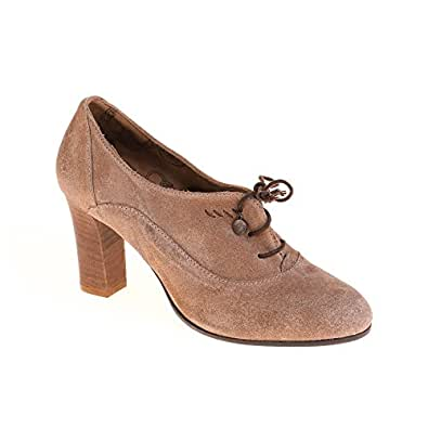 Lottusse Women S Shoes