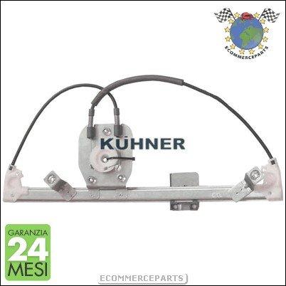 cdw-elevalunas-alzavetro-kuhner-post-sx-ford-mondeo-iv-turnier-diesel-2007