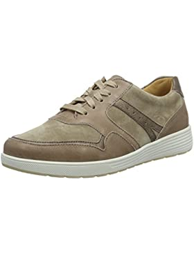 Ganter Damen Sensitiv Klara-k Sneakers