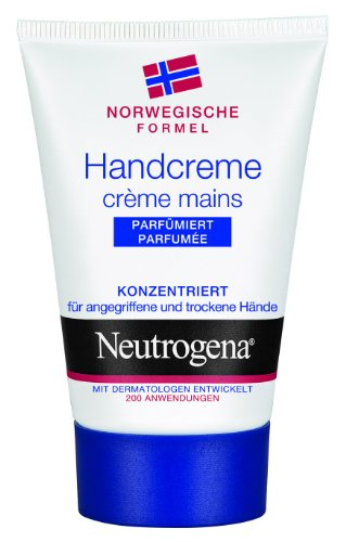 neutrogena-norwegformel-handcreme-parf-75-ml